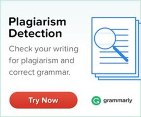 How to write literature review using apa style